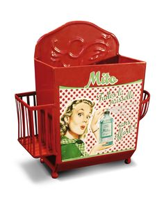distributeur de savon avec porte ponge inox bross leroy merlin deco pinterest merlin et ps. Black Bedroom Furniture Sets. Home Design Ideas