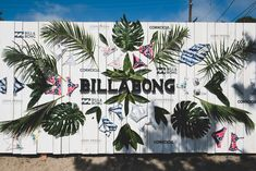 Montauk Summer Surf Party | Billabong US