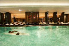 Groupon Travel - Iława: Hotel 5* nad Jeziorem