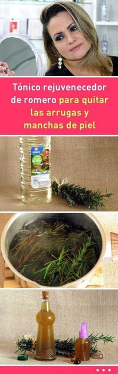 6 Korean Beauty Secrets You Should Know - Everyday Remedy Beauty Secrets, Diy Beauty, Beauty Skin, Health And Beauty, Beauty Hacks, Beauty Tips, Age Spot Remedies, Acne Remedies, Tips Belleza