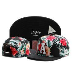 20 Style Swag Cayler Sons Snapback Caps Flat Hip Hop Cap Baseball Hat Hats  For Men Snapbacks Casquette Bone Reta Bones Gorras 586be1e776f