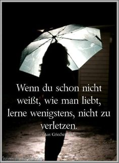 liebe #schwarzerhumor #witz #witzigebilder #jungs #witzig #zitat #haha #geil
