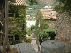 19 Things To Do in Sveti Stefan, Republic of Montenegro