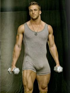 Stunning Handsome Beautiful Sexy Men Thank you and enjoy - follow me at http://peterj1958.tumblr.com/ for more.