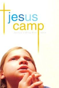"The youngest foot soldiers for the Lord are shown in their native environment in this documentary. Becky Fischer is a children's pastor who runs ""Kids on Fire,"" a summer camp for evangelical Christian children in North Dakota. Fischer believes in the political and moral importance of a Christian presence in America, and uses her camp to reinforce the religious training most of her charges are already receiving at home (the majority of the campers are home-schooled by their parents). Using…"