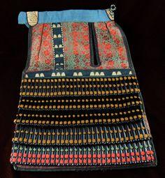 Shogun Armory-providing the finest in antique Samurai Armor
