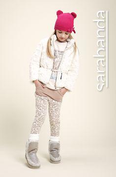 #sarabandaofficial #sarabandakidswear #sarabandamoda #sarabandafashion #kidswear