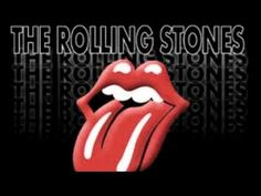 The Rolling Stones - Ruby Tuesday -HQ