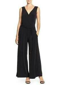 84888a335f0 I bought this Banana Republic Factory soft culotte jumpsuit a while ago