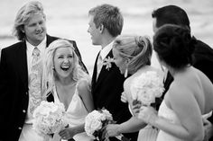 wedding photography by michelle stromberg photography