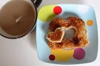 cute food ideas - Google Search