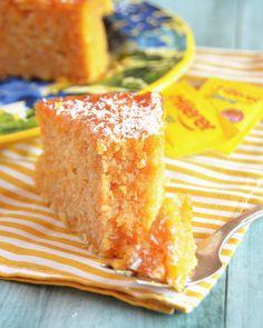 Torta húmeda de calabaza y coco Oreo Cake, Sin Gluten, Cornbread, Cupcake Cakes, Clean Eating, Deserts, Muffin, Jenni, Coco