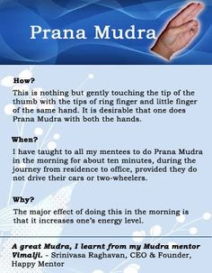 10 mudras images  mudras healing therapy healing powers