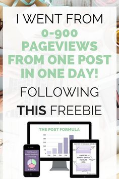 This freebie tells you exactly step by step how to create post or update your existing post to help drive traffic to your site! Make Money Blogging, Make Money From Home, How To Make Money, Safe For Work, Blogging For Beginners, Mom Blogs, Blog Tips, Social Media Tips, Business Tips