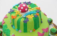 Candy bar - Naturaleza y Hadas4