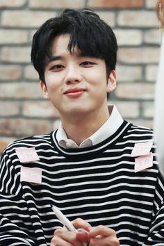 Bap Youngjae, Himchan, Love K, Seoul Korea, Latest Pics, Baby Names, Kpop, Angels, Angel