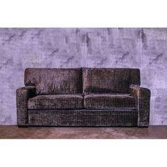 113 best living images luxury furniture uae designers guild rh pinterest com