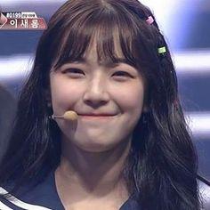 Seolhyun, Blackpink Jennie, Cute Korean, Kokoro, Aesthetic Girl, Chara, Kpop Girls, Girl Crushes, Ulzzang