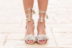 Sorteo Zapatos Pedro Miralles shoes red dress vestido rojo Crimenes de la Moda blog Maria Jesus Garnica Navarro