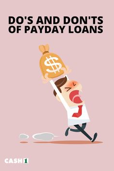 Bad credit small payday loans image 8