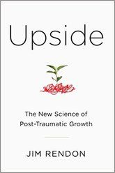 Other Thoughts on Upside by Elizabeth Galen, Ph.D.