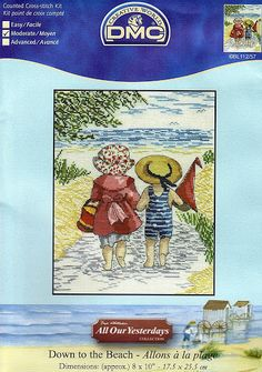 All our yesterdays down to the beach bl11257 - litazeta - Álbuns da web do Picasa