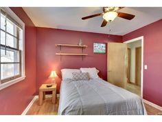 Bedroom 3/Future Dining Room