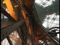 C'est pas sorcier - Tour Eiffel