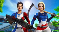 We challenge to a Eu Zonewar (friendly fight) you have to accepy or decline. Dk Logo, Thumbnail Youtube, Game Wallpaper Iphone, Best Gaming Wallpapers, Funny Text Memes, King Lebron, Team Logo Design, Gamer Pics, Intro Youtube