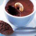 Engelsk chokolademousse er en lækker mousse, der fungerer rigtig godt som dessert. Med lækre ingredienser er engelsk chokolademousse en af de bedste der findes!