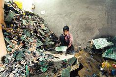Obsolescência programada : as consequências devastadoras dos produtos feitos para estragar stylo urbano #tecnologia #lixo #eletrônicos