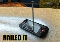 http://www.amazon.com/Apple-Certified-Lightning-Charger-Iphone/dp/B00LQEQZ9O/ie=UTF8?m=A2G9F8583IEZ3M&keywords=apple+certified+charger