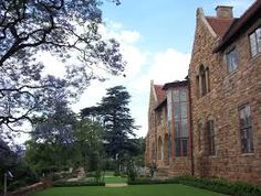 Image result for northwards parktown Johannesburg City, South Africa, Places To Go, Mansions, House Styles, Image, Buildings, Gold, African