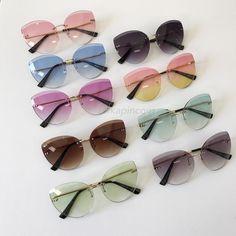 """64 Beğenme, 2 Yorum - Instagram'da Gözlük Aksesuar Güneş Gözlüğü (@kapincom): """"www.kap-in.com ' da Satışta 75 TL - Ücretsiz Kargo Stok Kodu : KAD2 Gözlük Küçük Boyuttadır.…"""""""