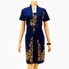 Dress-Batik-Solo-DB3145A.jpg (600×600)