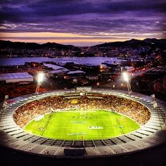 Can you offer near or near to the stadium in ? very easily. Register your interest now at tiny url dot com slash only Wellington City, Wellington New Zealand, Capital Of New Zealand, All Blacks, Kiwi, Rugby, Cricket, Phoenix, Scenery