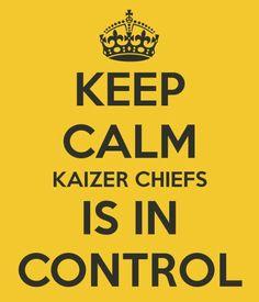 @Kaizer_Chiefs @Amakhosi_Fans #Khosi4Life pic.twitter.com/sxTVHcgCwY