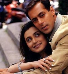 Bollywood Stars, Salman Khan Photo, Movie Teaser, Indian Star, Star Wars, Girl Couple, Jessica Jung, Handsome Actors, Royal Weddings