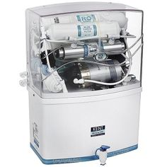 Kent RO Customer Care - Contact at Kent RO customer care number for your Kent RO water purifier queries. You can also use Kent RO customer care toll free number to contact support team Kent Ro Water Purifier, Ro Purifier, A Team, Washing Machine, Home Appliances, India, Commercial, Industrial, Number