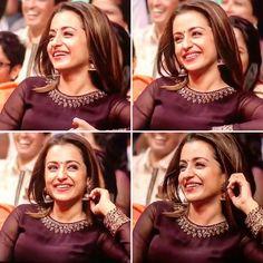Indian Actress Photos, Indian Actresses, Salwar Designs, Blouse Designs, Trisha Actress, Trisha Photos, Trisha Krishnan, Celebs, Celebrities