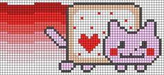 neopets valentine background