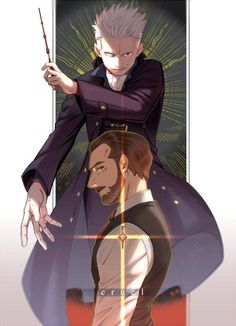 Mundo Harry Potter, Harry Potter Marauders, Harry Potter Love, Harry Potter Universal, Harry Potter World, Gellert Grindelwald, Crimes Of Grindelwald, Albus Dumbledore, Drarry Fanart