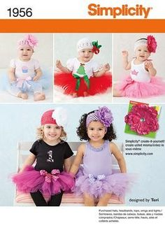 Culture Branding tutus CLICK THE IMAGE FOR MORE!!