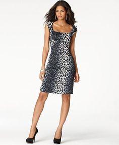 Very cute dress!!