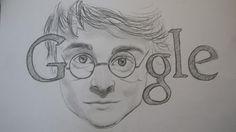 Doodle google board