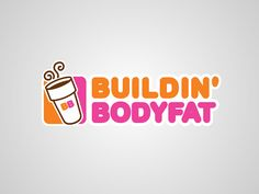 Buildin' Bodyfat by Viktor Hertz, via Flickr