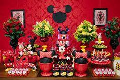 Resultado de imagem para tecidos para decoração de festas