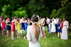 390 of the Best Inspiring Wedding Songs - We created the biggest list of wedding songs for your special day.