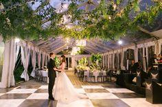 A Votre Service Events | Wedding Planner & Florist in NYC, NJ, Hamptons - New York Zoo, Sands Point Preserve, Hempstead House, Wedding Planner, Destination Wedding, Nyc Hotels, Floral Event Design, Wedding Weekend, The Hamptons