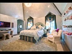 The Woodlands, Texas Homes for Sale 12-Luxury Real Estate Agent- 281 899 8033 -www.donpbaker.com - http://jacksonvilleflrealestate.co/jax/the-woodlands-texas-homes-for-sale-12-luxury-real-estate-agent-281-899-8033-www-donpbaker-com/